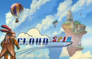 1_cloud_spin