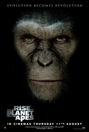 new-rise-of-the-planet-of-the-apes-poster