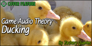 duckling_header