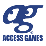 Access_Games